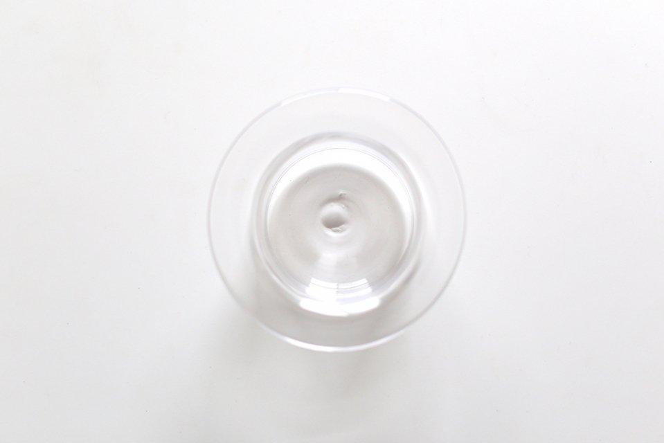 【次回再入荷時期未定】稲葉知子/帽子カップ(中)