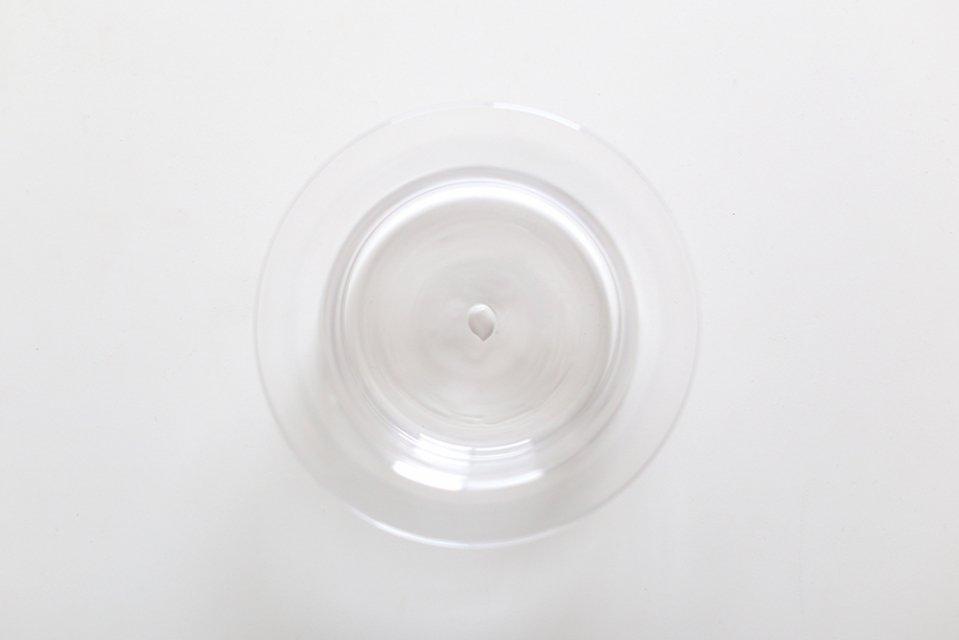 【次回再入荷時期未定】稲葉知子/帽子カップ(大)