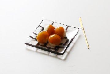 サブロウ/角皿(すみ)