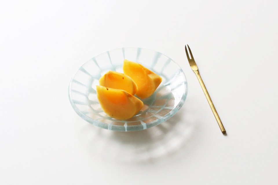 サブロウ/丸鉢(みず)