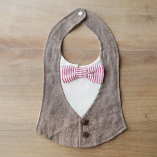 Party Bib 「15aw-be01 (Limited line)」