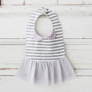 Party Bib 「15aw-gs05」