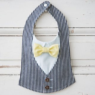 Party Bib 「16ss-bs15」
