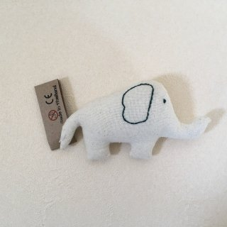 Numero74「Mini Animal Elephant」