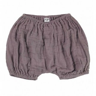 Numero74「Emi bloomer (Dusty Lilac) 9-12m」