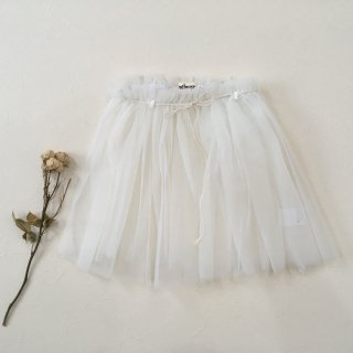 <img class='new_mark_img1' src='//img.shop-pro.jp/img/new/icons23.gif' style='border:none;display:inline;margin:0px;padding:0px;width:auto;' />【40%OFF】tree house「TUTU (ivory) 18m,24m」2017-FW