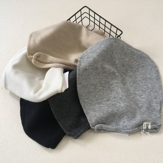 <img class='new_mark_img1' src='//img.shop-pro.jp/img/new/icons23.gif' style='border:none;display:inline;margin:0px;padding:0px;width:auto;' />【40%OFF】tree house「CAP little beanie (5 color) 18m-36m」2017-FW