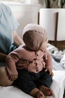 Briar Baby「Blush」