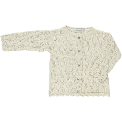 Cardigan Bébé Kids' Clothing, Shoes & Accs
