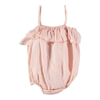 <img class='new_mark_img1' src='//img.shop-pro.jp/img/new/icons14.gif' style='border:none;display:inline;margin:0px;padding:0px;width:auto;' />liilu「swimsuit kids (pale pink) 1y-2y」 2019-SS