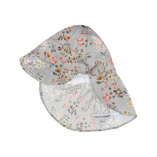 <img class='new_mark_img1' src='//img.shop-pro.jp/img/new/icons23.gif' style='border:none;display:inline;margin:0px;padding:0px;width:auto;' />【30%OFF】Christina Rohde「Sun Hat No. 740 Fabric 13」2019-SS