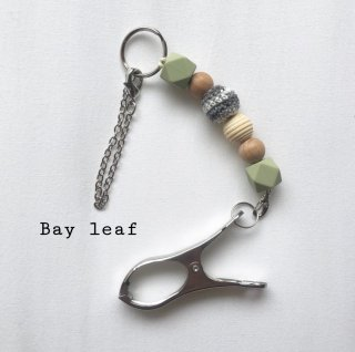 <img class='new_mark_img1' src='//img.shop-pro.jp/img/new/icons14.gif' style='border:none;display:inline;margin:0px;padding:0px;width:auto;' />little byul 「Shoespinch Bay leaf」