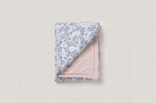 garbo&friends「Mares Light Filled Blanket」