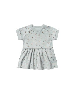 <img class='new_mark_img1' src='//img.shop-pro.jp/img/new/icons14.gif' style='border:none;display:inline;margin:0px;padding:0px;width:auto;' />Rylee and Cru「cherries raglan dress」2020-SS