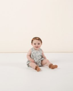 <img class='new_mark_img1' src='//img.shop-pro.jp/img/new/icons14.gif' style='border:none;display:inline;margin:0px;padding:0px;width:auto;' />Rylee and Cru「daisy june romper」2020-SS