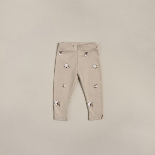 <img class='new_mark_img1' src='https://img.shop-pro.jp/img/new/icons56.gif' style='border:none;display:inline;margin:0px;padding:0px;width:auto;' />organic zoo「Cotton Field Leggings」