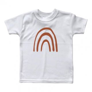 <img class='new_mark_img1' src='https://img.shop-pro.jp/img/new/icons14.gif' style='border:none;display:inline;margin:0px;padding:0px;width:auto;' />HUNTER+ROSE「Rust Rainbow Tee」 2020-AW