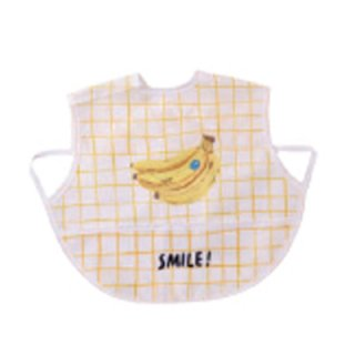 <img class='new_mark_img1' src='//img.shop-pro.jp/img/new/icons14.gif' style='border:none;display:inline;margin:0px;padding:0px;width:auto;' />BIBIB「Koike Fumi Banana」