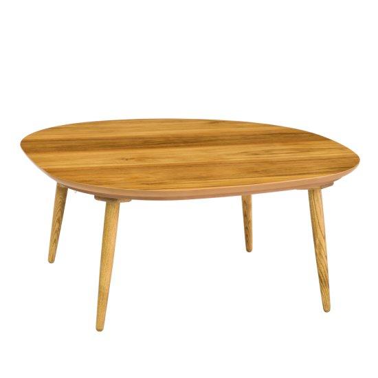 アカシア木材こたつ 90 こたつテーブル アカシア木材 丸くて可愛い天板 お家のローテーブルとしても ナチュラル 涼しげカラー 国産品 00101…