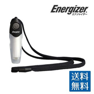 Energizer(エナジャイザー)  パーソナルライト LED 2-in-1 <br>HFPL12