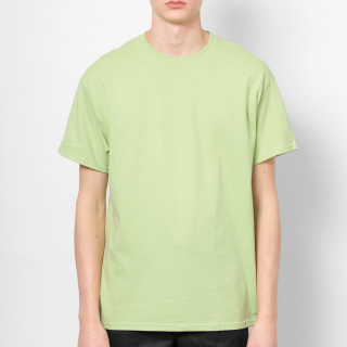 GILDAN 2000 6.0オンス ウルトラコットン Tシャツ 1箇所(1色)プリント