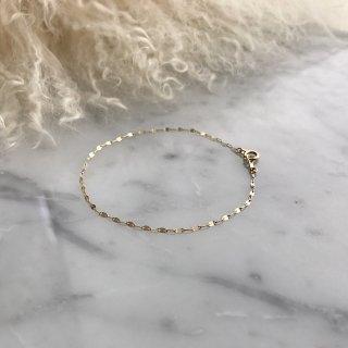 jolie K10 bracelet