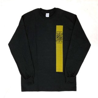 69 ARMY L/S TEE