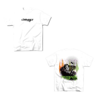 CHANGES TEE