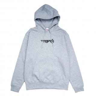 <img class='new_mark_img1' src='https://img.shop-pro.jp/img/new/icons5.gif' style='border:none;display:inline;margin:0px;padding:0px;width:auto;' />#STAYTOGETHER HOODIE