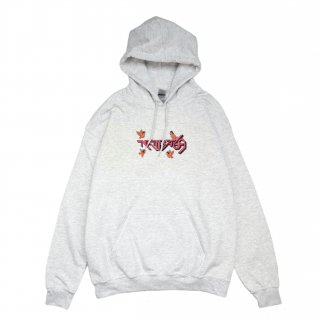<img class='new_mark_img1' src='https://img.shop-pro.jp/img/new/icons5.gif' style='border:none;display:inline;margin:0px;padding:0px;width:auto;' />小鳥 HOODIE
