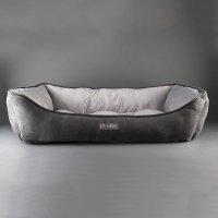犬用 リバーシブル ベッド ナンドッグ NANDOG 海外直輸入