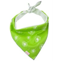 Bandana - Dandelion <img class='new_mark_img2' src='https://img.shop-pro.jp/img/new/icons20.gif' style='border:none;display:inline;margin:0px;padding:0px;width:auto;' />