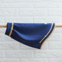 犬服 カシミア ロールネック セーター T&C オリジナル 日本製
