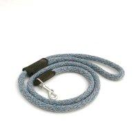 犬用 リード ウールロープ イタリアンペットサービス IPS 海外直輸入