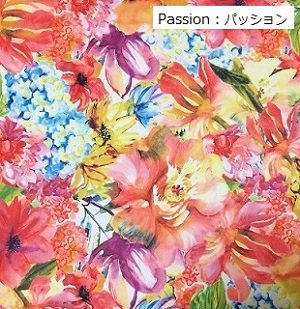 Passion<img class='new_mark_img2' src='//img.shop-pro.jp/img/new/icons13.gif' style='border:none;display:inline;margin:0px;padding:0px;width:auto;' />
