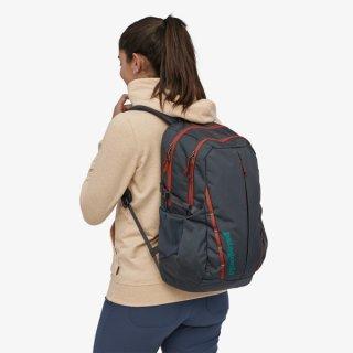 Patagonia パタゴニア Refugio Pack 28L レフュジオパック