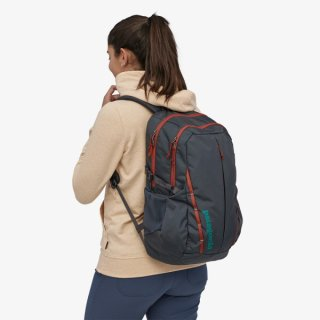 Patagonia パタゴニア Refugio Pack 28L