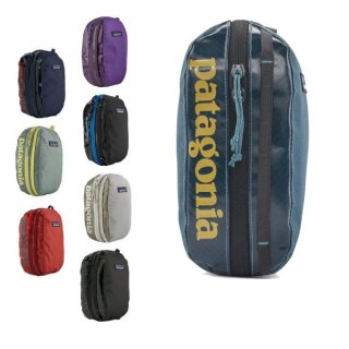 Patagonia パタゴニア Black Hole Cube Small 3L