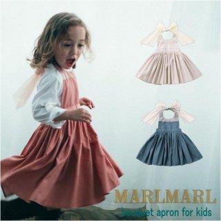 【MARLMARL/マールマール】bouquet kids