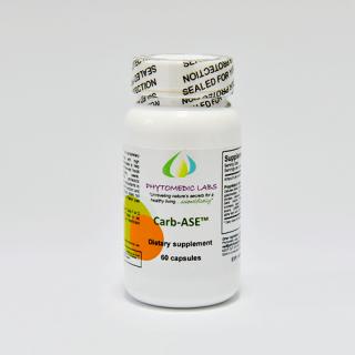 【カテゴリB】Carb-ASE (60c)