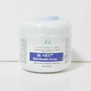 【カテゴリB】SK-NEX Cleam(120g)