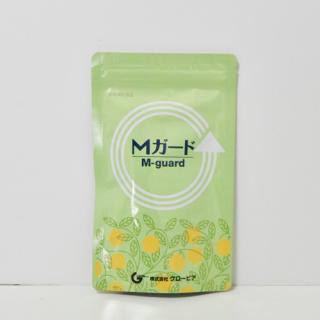【カテゴリC】Mガード 6袋 受注発注