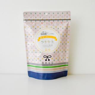 【カテゴリA】うなはたけ美人茶(昼のすっきりブレンド)3g×30パック
