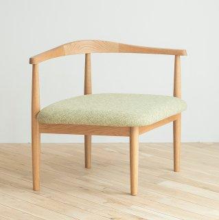 秋岡芳夫・組み合わせて使える親子の椅子(大)