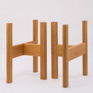[送料無料]座卓にもなるテーブル脚