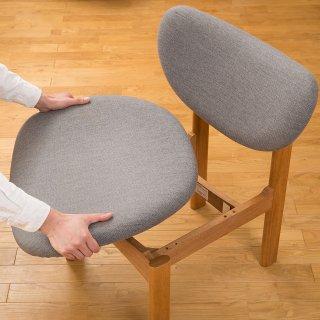 トヨさんの椅子・座面&背もたれ張替サービス