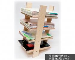 ■ピアノ関連雑貨(ムジクっちょん、楽譜整理棚)
