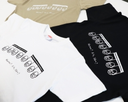 ■音楽雑貨【Tシャツ】