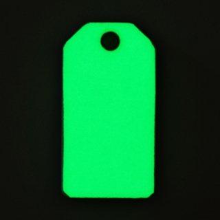 MAMORIO Neon