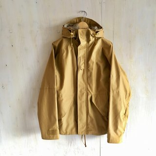 US ARMY ecwcs military parka
